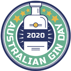 Australian Gin Day Supporter